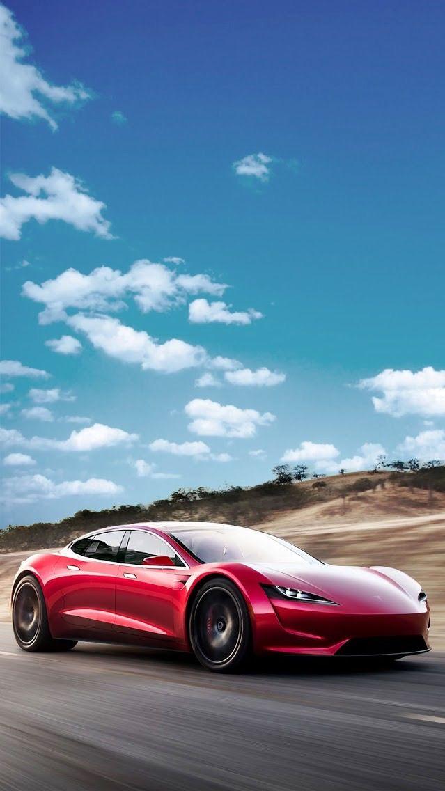Pin By Sarthak Mukherjee On Cars Tesla Roadster Tesla Tesla