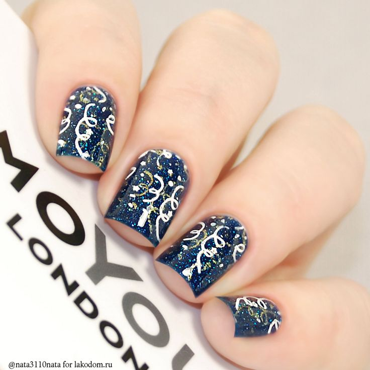 41 best moyou londonscholar stamping nail images on pinterest moyou london scholar 08 c prinsesfo Choice Image