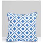 Be square cushion