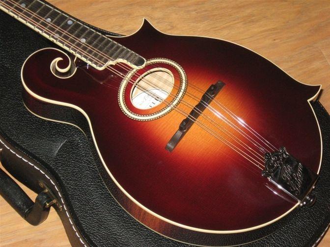 108 Best Mandolin Images On Pinterest Mandolin Musical