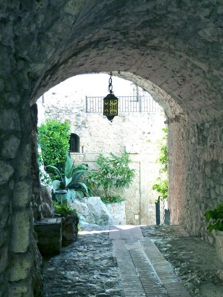 Les 66 meilleures images du tableau eze sur pinterest for Le mas provencal eze