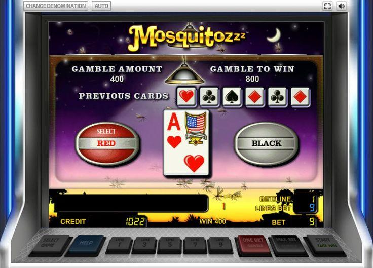 купоны casino