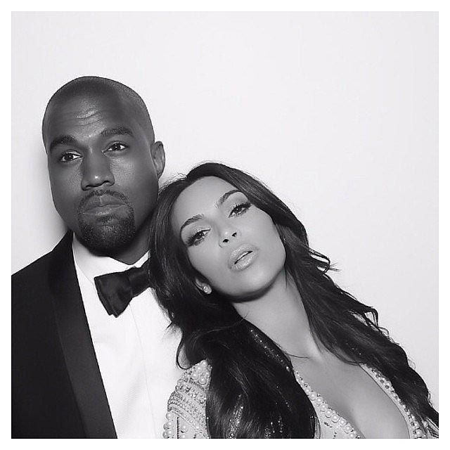 Can you remember life before Kanye West? We can't – and frankly, we don't want to. So we've come up with 11 ways to make your wedding more Kanye. As the man himself says:  ...