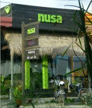 nusa surf boutique in Ungasan, Badung, Bali