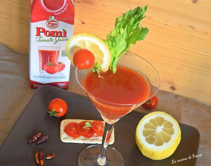 Cocktail analcolico pomodoro sedano e peperoncino2