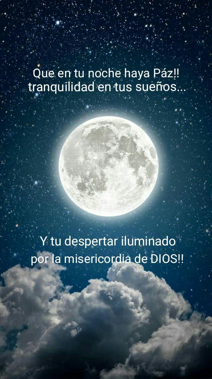Pin de Nelida Rivera en Noche | Imágenes de buenas noches, Saludos de  buenas noches, Buenas noches frases