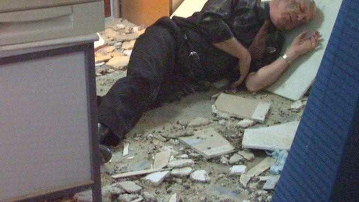September 11 Disaster | seconds from disaster 9 11 sunday 11 september at 20