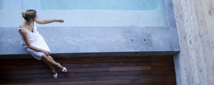 Zen at POD Camps Bay, Design hotel Cape Town