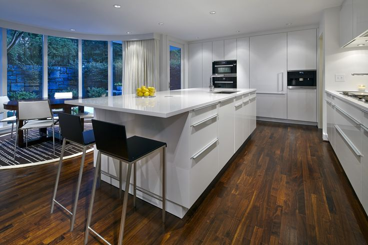 118 Best Images About Poggenpohl Inspiration On Pinterest Bespoke Modern Kitchens And Galleries