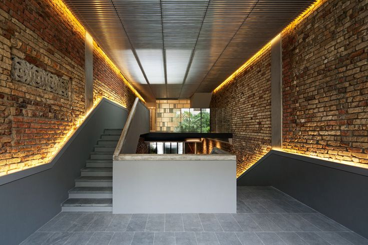 17 Best Images About Wallwasher Luminaires On Pinterest