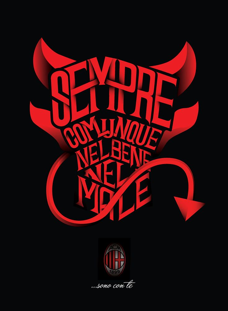 wallpapers il diavolo rosso - Buscar con Google