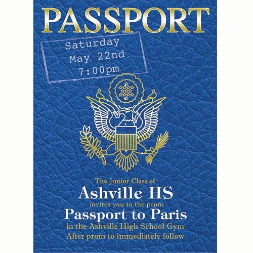 Best Passports Images On   Passport Apply For