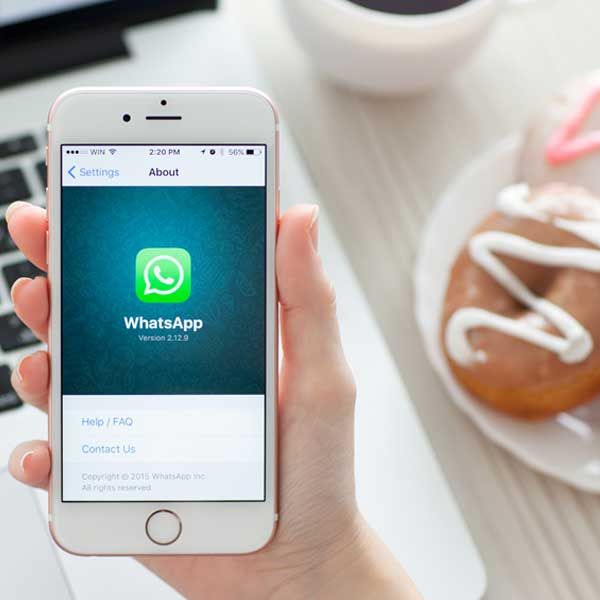 How WhatsApp can help your Business Grow
