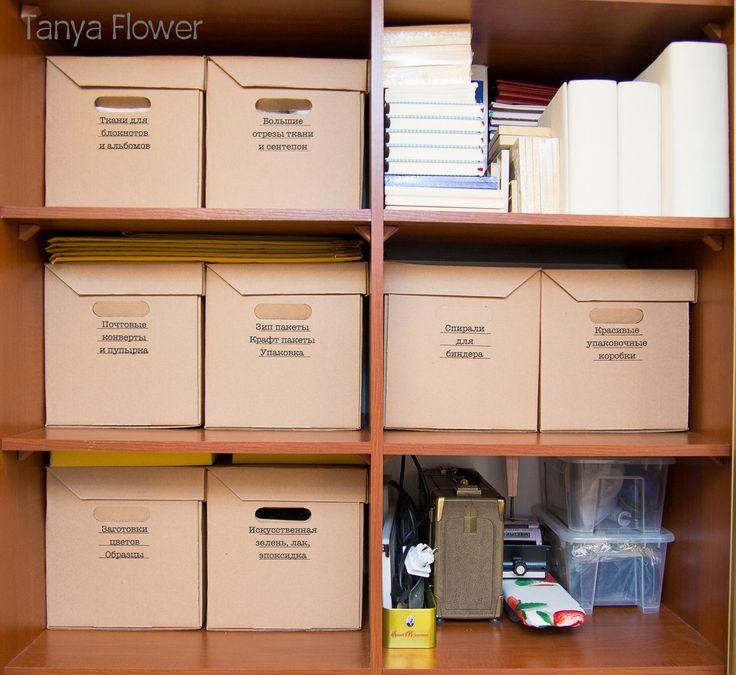 Организация рабочего места творческого человека. Моя домашняя дизайн-студия/офис-магазин. - Ярмарка Мастеров - ручная работа, handmade