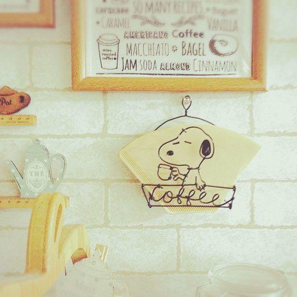 100均材料で作るワイヤーアートで楽しくお部屋を飾ろう!参考作品コレクション♪ - Yahoo! BEAUTY