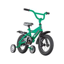 Diamondback RM Boys Bike