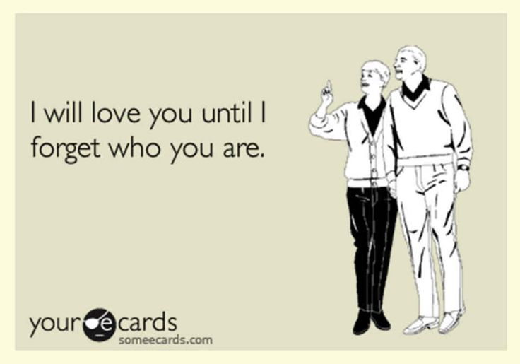 22 Hilarious Cards for Couples Who Want to Express Their Love Honestly as Possible - BlazePress