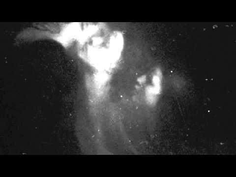 Portishead - Glory Box (Whilk and Misky Re-work) - YouTube