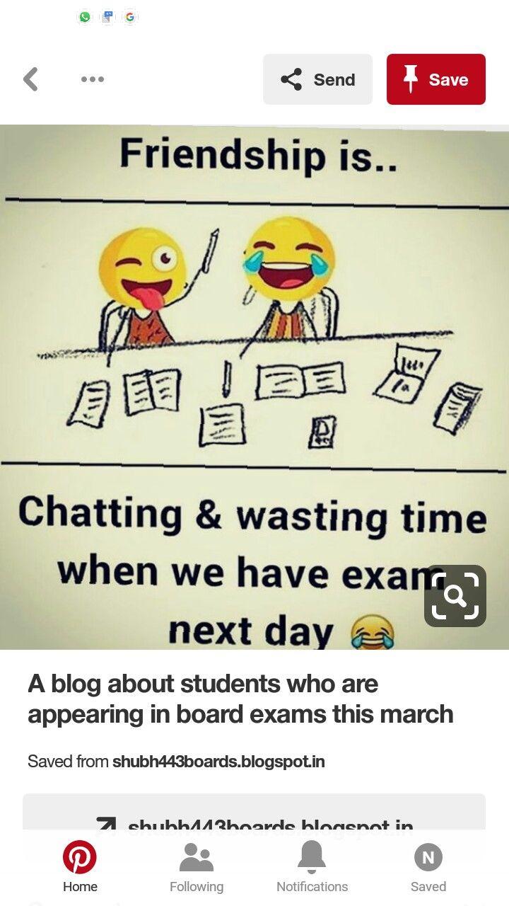 Pin By Nishita On Frndz Exams Funny Funny Quotes Sassy Quotes