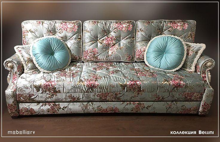 Представляем новую роскошную коллекцию многоцветных жаккардов ― Bellini.   В основе дизайна лежит волшебный момент цветения персика. Каждый цвет коллекции включает в себя шесть изящно переплетающихся оттенков. Если Вас заинтересовала представленная ткань, то отправляйте свои заявки нам на электронную почту: shop@mebelliery.ru Подробности читайте на нашем официальном сайте —> http://www.mebelliery.ru/shop/textile/zhakkard/group_923/  #дизайн #интерьер #дизайнинтерьера #мебельныеткани #жаккард…