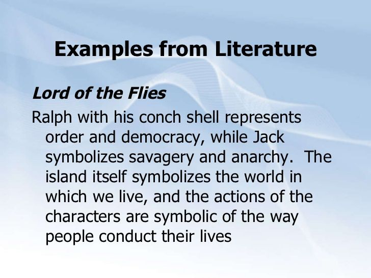 best analyzing stories images reading reading  example of a symbol in literature symbolism