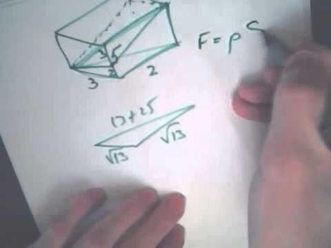 ЕГЭ математика С2 прямоугольный параллелепипед. В прямоугольном параллелепипеде. Решит ЕГЭ репетитор по математике, физике Образование: МИФИ, факультет – физико-энергетические