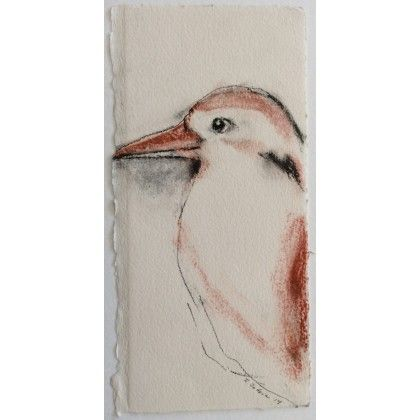 """TORI1996 # 36 