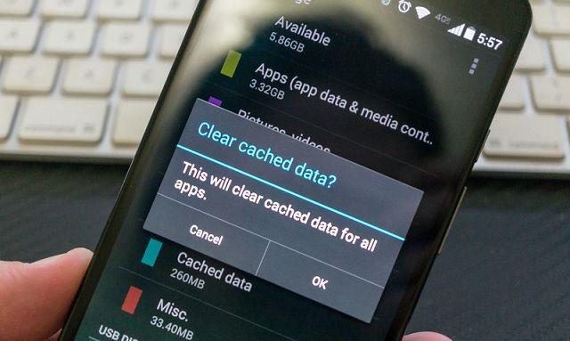 Cu siguranta pentru un utilizator de smartphone, unul dintre cele mai neplacute momente este acela in care dispozitivul incepe sa intampine tot felul de probleme in buna lui functionare. http://hyperexcitability.com/motive-pentru-care-se-blocheaza-smartphone-urile/