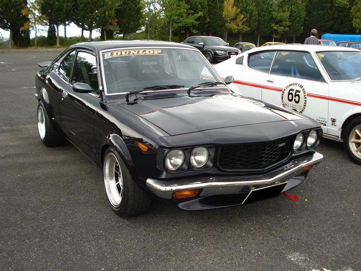 Best Japanese Car Images On Pinterest Japanese Cars Cars