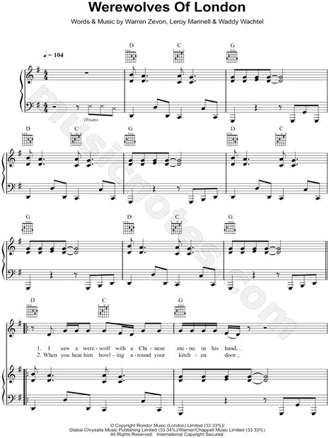 10 Best Music Images On Pinterest Piano Sheet Music Kanye West
