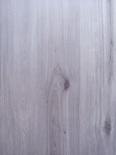 MELODY OAK GREY NORDIC