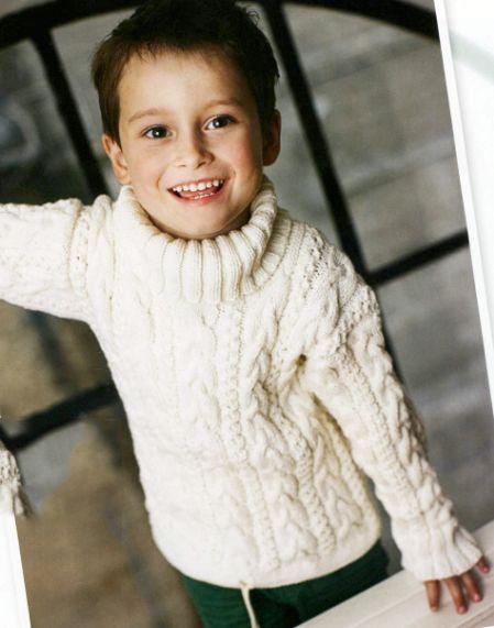 Свитер для мальчика (50 фото): свитер-обманка, реглан, с ...