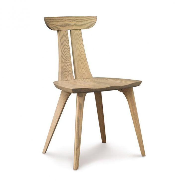 Copeland Estelle Ash Dining Chair