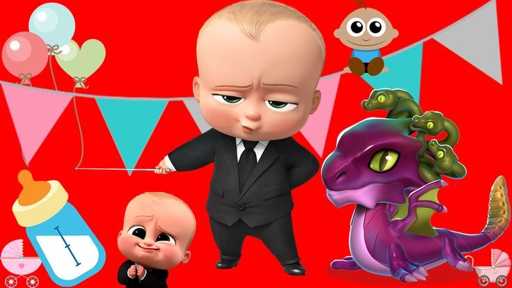 Baby Super Nanny 2018 Games for Girls Free Games Online Games