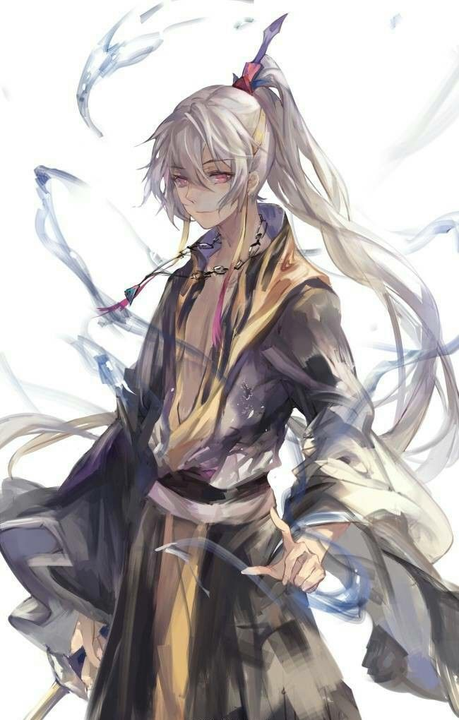 Anime Characters Male : Best anime guy images on pinterest boys guys and manga boy