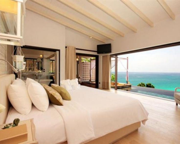 Cool Bedrooms With Pools | Top Home Decoration
