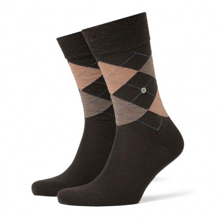 Calcetines para hombre Burlington Edinburgh confeccionado en LANA VIRGEN. Oferta: 16,10 €. Ref: 21182 6377. Envío: 24/48h ¡Sólo prendas originales! http://www.varelaintimo.com/94-calcetines-de-lana