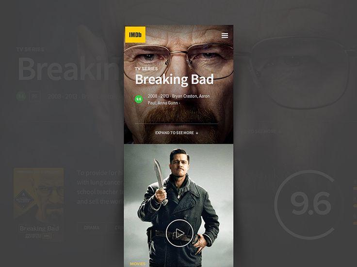 prototype-imdb.webflow.com