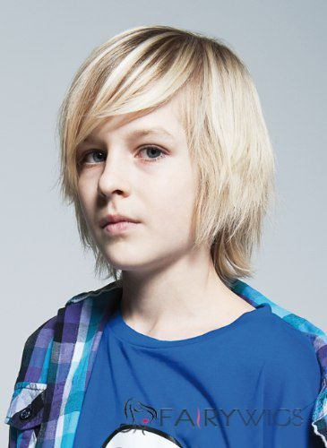 31 Best Best Kids Wigs Images On Pinterest