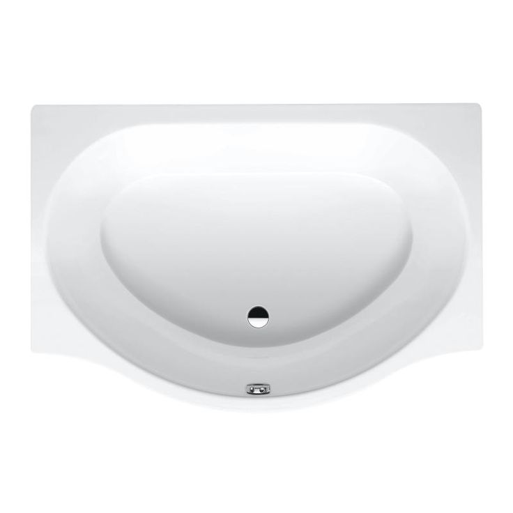 24 best repabad badewannen images on pinterest bathtubs bathrooms and homes. Black Bedroom Furniture Sets. Home Design Ideas
