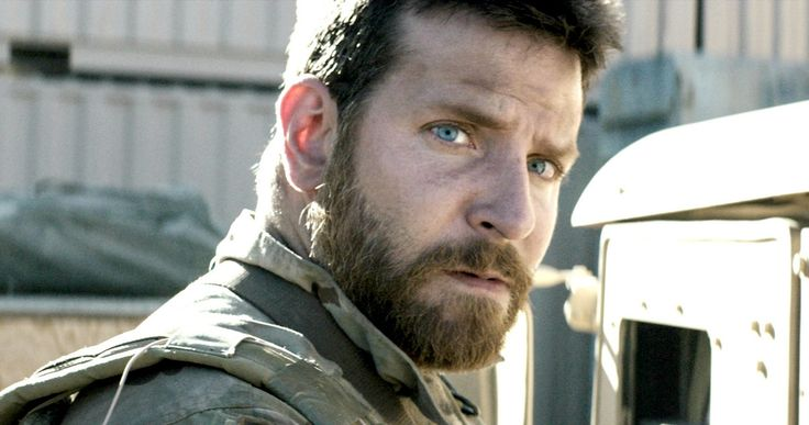 Second 'American Sniper' Trailer with Bradley Cooper -- Bradley Cooper stars as the most lethal sniper in U.S. history in a new trailer for director Clint Eastwood's 'American Sniper'. -- http://www.movieweb.com/american-sniper-movie-trailer
