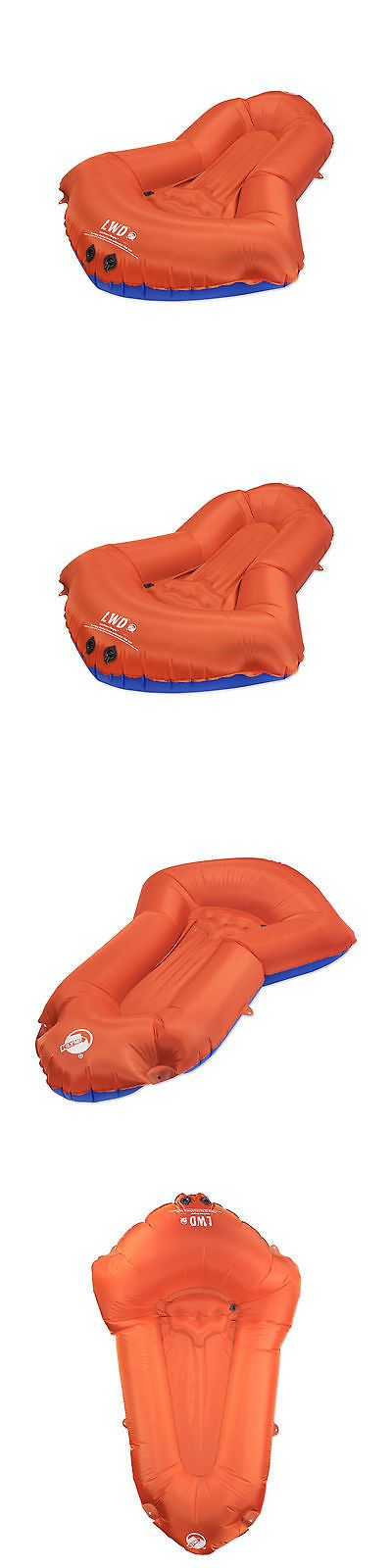 Other Bottles and Hydration 181410: Klymit Light Water Dinghy Pack Raft -> BUY IT NOW ONLY: $169.95 on eBay!