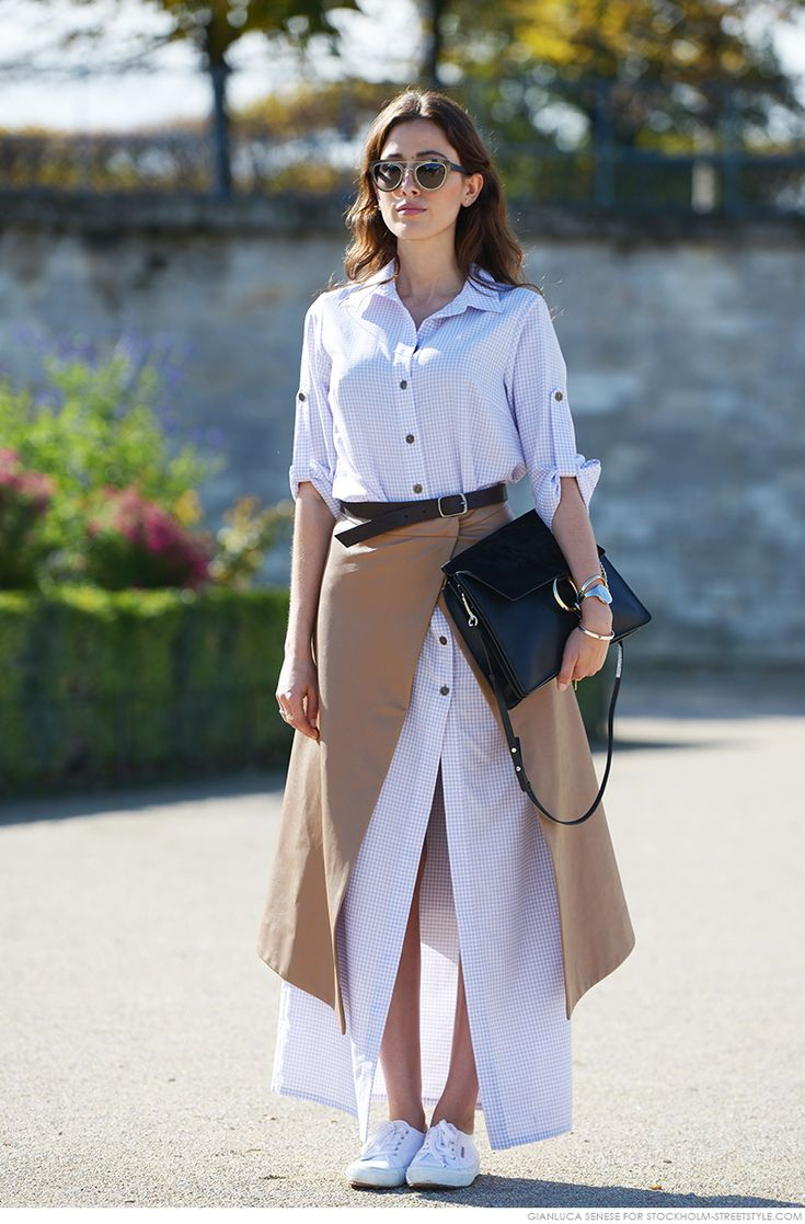 10 Street Style Blogs To Follow For Your Daily Dose Of Outfit Inspiration (The Edit)