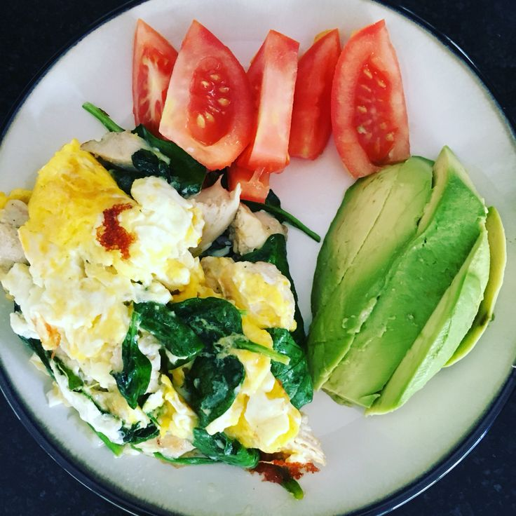 Image result for vegetable omelette packed with spinach