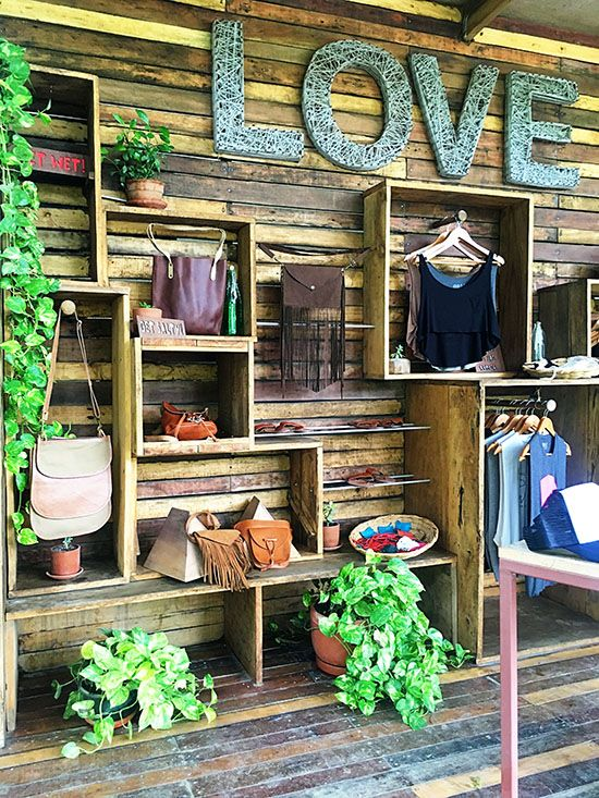 Shop: Love Nosara, Costa Rica - Wanderlust LivingWanderlust Living