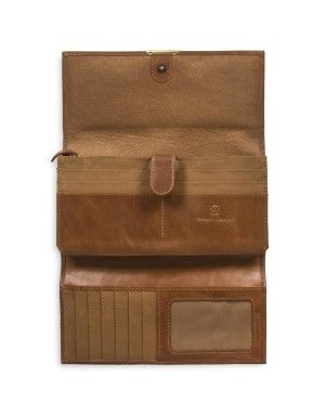 Leather Purse | Woolworths.co.za