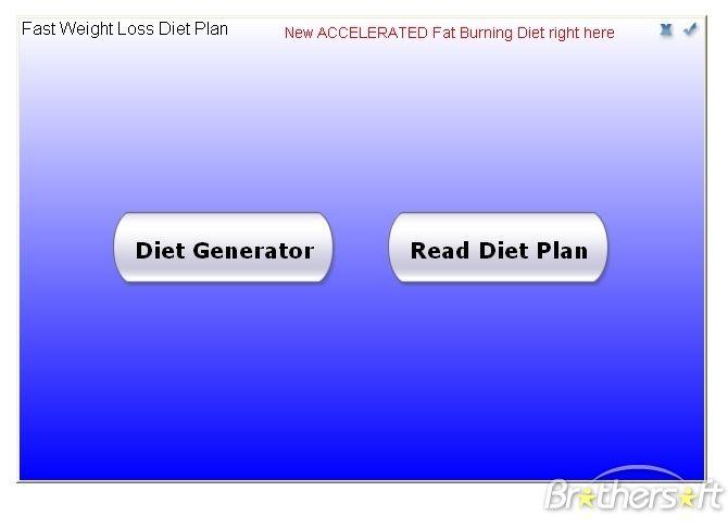 Free mediterranean diet plan weight loss image 3