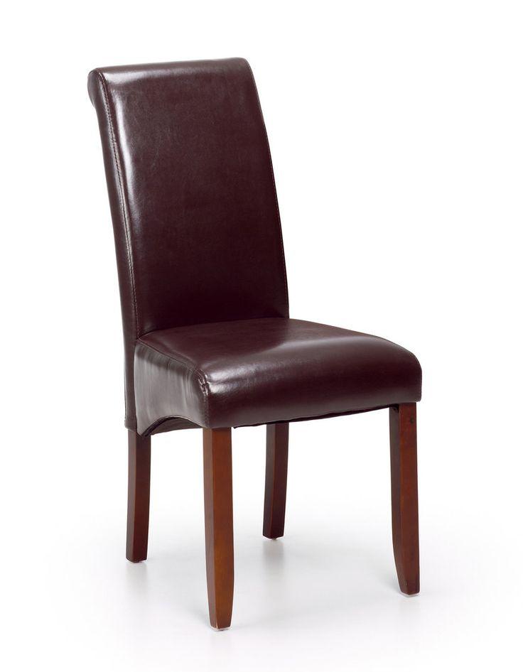 146 best sillas de comedor chairs images on pinterest
