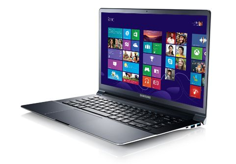 Samsung-windows-8-laptop