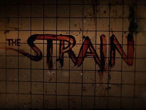 The Strain Early Promotional Art.jpg